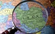 نباید تنها روی ایران تمرکز کرد؛ به عربستان و اسرائیل نگاه کنید