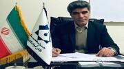 با کنار رفتن سیدحسن خمینی موقعیت محمدجواد ظریف تقویت شد /  هنر رییسجمهور این است که زبان دنیا را بلد باشد