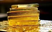 تحلیلگران: طلا حتما گران میشود