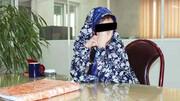 ۴ دختر و پسر جوان پیرمرد ثروتمند تهرانی را آتش زدند!