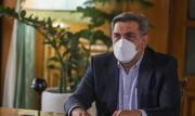 آمادگی شهرداری تهران برای اعمال محدودیت ترافیکی جدید