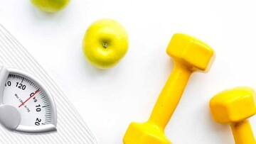 فواید کاهش وزن برای سلامتی؛ از تقویت حافظه تا کاهش خطر ابتلا به سرطان