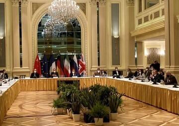 اعلام جزئیات جلسه امروز کمیسیون مشترک برجام از سوی اتحادیه اروپا
