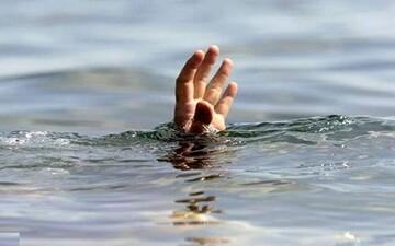 حادثه ناگوار در خرمشهر / کودک ۷ ساله غرق شد