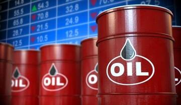 قیمت نفت احتمالا به ۱۰ دلار سقوط میکند
