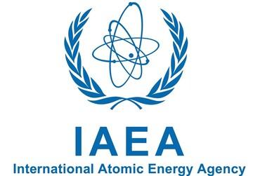 آژانس اتمی: غنیسازی ۶۰ درصدی در ایران آغاز شده است