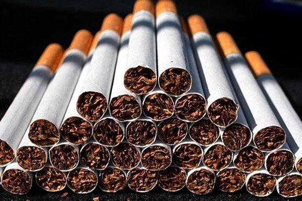 سیگار چقدر گران میشود؟