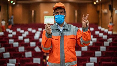 سرقت از سلامت مردم؛ به نام پاکبان به کام مدیران