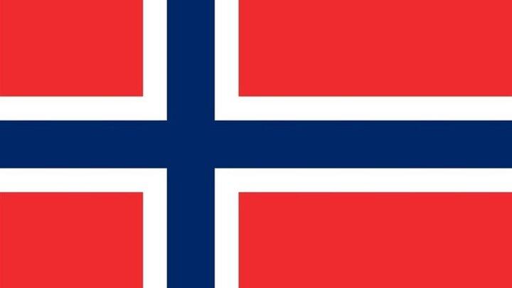 آمریکا و نروژ توافقنامه نظامی امضا کردند