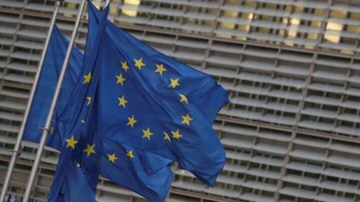 ابراز نگرانی اتحادیه اروپا از افزایش سطح غنیسازی ایران
