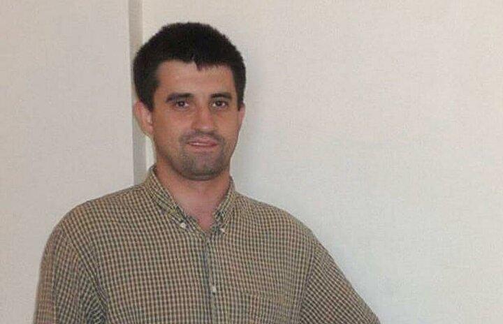 وزارت خارجه روسیه کاردار موقت اوکراین را احضار کرد