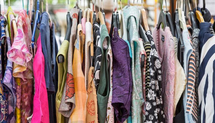 سریعترین روشهای پاک کردن انواع لکه از روی لباس