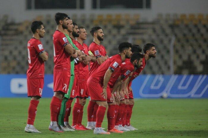در آسیا رقیب آسان برای هیچ تیمی وجود ندارد /  باید گام به گام و بازی به بازی پیش رویم تا فینالیست شویم