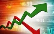 سایه سنگین دامنه نوسان بر نقدشوندگی بورس/ دو روی سکه نوسان نامتقارن در بازار سرمایه
