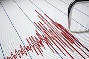 گزارش مدیرکل بحران بوشهر از خسارت زلزله گناوه