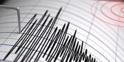 زلزله گناوه تلفات جانی داشته است؟