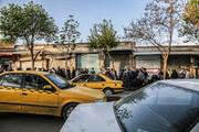 زالی: ۲ هفته سخت و حساس کرونایی در انتظار تهران است