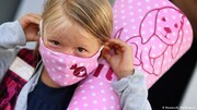 علائم ابتلای کودکان به ویروس کرونا چیست؟