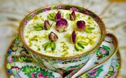 آموزش پخت شیر برنج و ۱۲ ترفند طلایی برای خوشمزه شدن آن