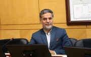جبهه پایداری از سعید جلیلی حمایت نمیکند