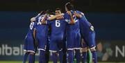بازی با ۱۰ بازیکن، همه چیز را برای ما دشوار کرد / استقلال تیمی قدرتمند با ویژگیهای عالی است
