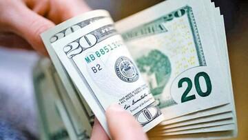 دولت کجای بازار ارز ایستاده است؟