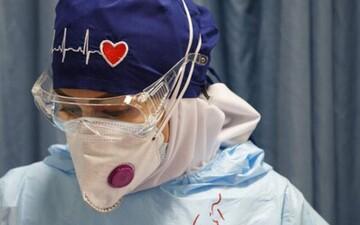 خوزستان کمبود پرستار دارد