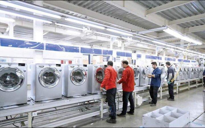 زنگ خطر بیکاری هزاران کارگر ایرانی به صدا درآمد