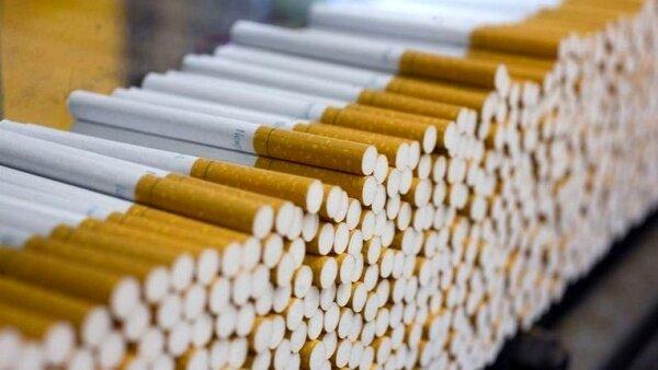 سیگار هم گران میشود