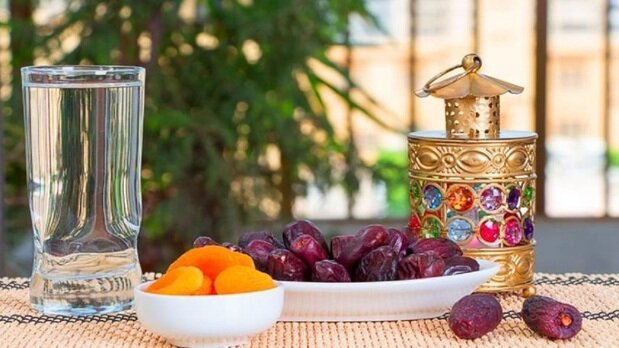 نحوه تسکین درد بدون مصرف دارو در ماه رمضان