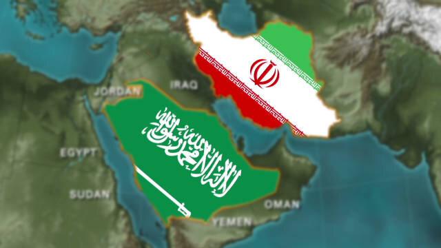 ایران و عربستان پای میز مذاکره؛ ۵ سال قطع روابط دیپلماتیک به پایان میرسد؟