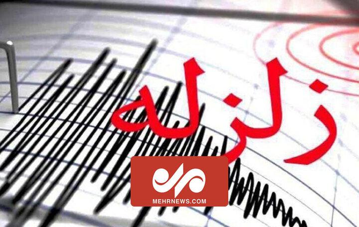 ماجرای احتمال وقوع زلزله ۸.۹ ریشتری در گناوه چیست؟