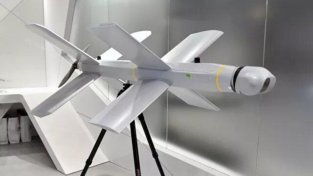 ساخت مین پرنده در روسیه  با سرعت ۳۰۰ کیلومتر در ساعت