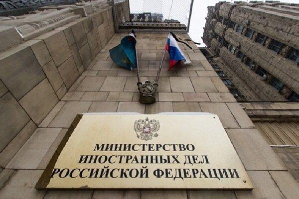 تنشها میان روسیه و جمهوری چک بالا گرفت/ احضار سفیر پراگ در مسکو