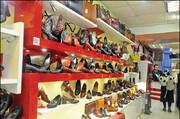 مردم کدام استانها بیشتر پول خرج کفش و لباس میکنند؟