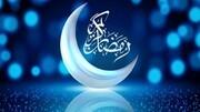طرز صحیح افطار کردن روزهداران در ماه رمضان