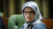 آمار فوتیهای کرونا در تهران ۶ برابر شد