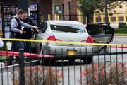 تیراندازی در شیکاگو منجر به مرگ دختربچه ۷ ساله شد