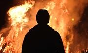 آتشسوزی در پردیس ۹ کشته و زخمی برجای گذاشت