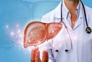 انواع کبد چرب و راههای درمان آنها
