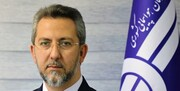کاهش پروازهای ایران و ترکیه بعد از پایان سفرهای نوروزی