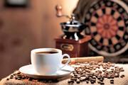 اشتباهاتی که هنگام تهیه قهوه انجام میدهیم