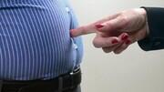 آب کردن شکم و پهلو با چند روش ساده