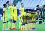 ابتلای ۹ نفر از اعضای تیم النصر به کرونا در آستانه دیدار با  فولاد