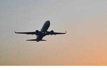 بحرین تاریخ آغاز پروازهای رسمی به تلآویو را اعلام کرد