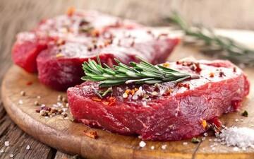 گوشتی که برای سلامت قلب مفید است