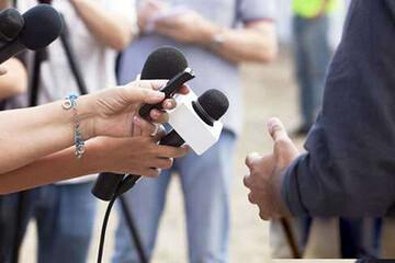 ماجرای کتک خوردن خبرنگار صدا و سیما در خیابان پاسداران / فیلم