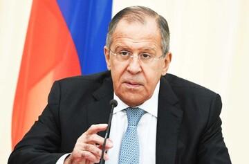 آمادگی روسیه برای حل مناقشات خلیج فارس