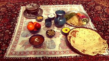 رفع گرسنگی و تشنگی در ماه رمضان با خوردن این مواد غذایی در وعده سحری