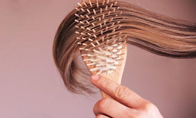مواد معدنی و ویتامینهای مورد نیاز برای موی سر | بهترین روشهای مراقبت و نگهداری از مو